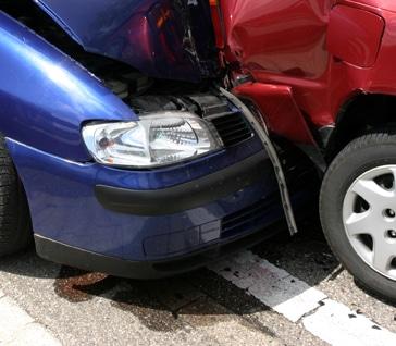 auto-accident-image