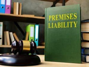 Premises Liability-DJ Law MS